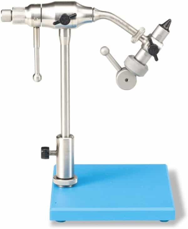 Atlas Rotary Fly Tying Vise